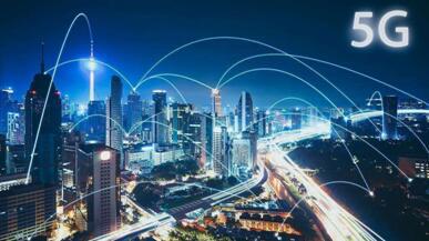 智慧城市的挑战:技术将如何更新过时的基础设施