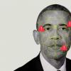SenseTime的AI生成逼真的Deepfake视频