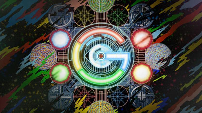 Google推出在线编码课程培训工人从事技术工作