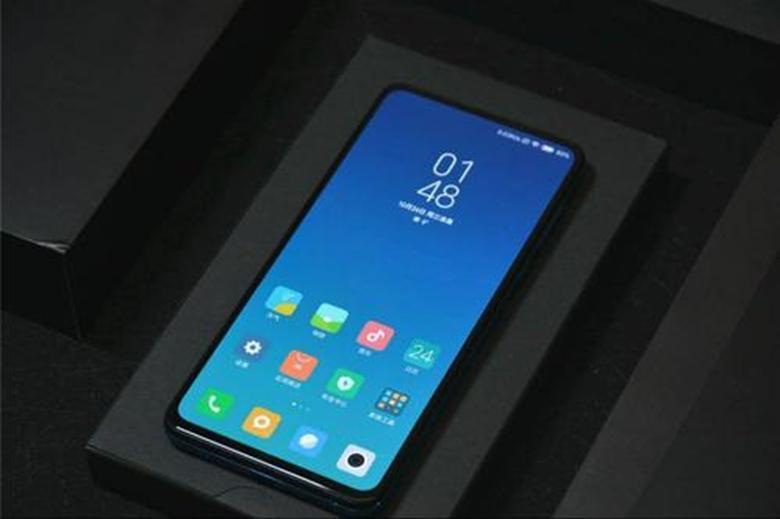 XIaomi Mi 10和Mi 10 Pro将于2月11日发布