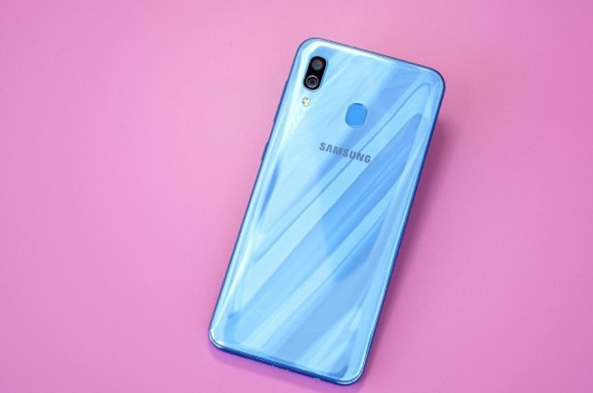 三星Galaxy Note10 Lite将于1月21日在印度推出