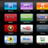 Apple TV Plus与Julia Louis-Dreyfus达成独家协议