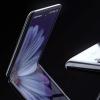 三星Galaxy Z Flip售价低至860美元
