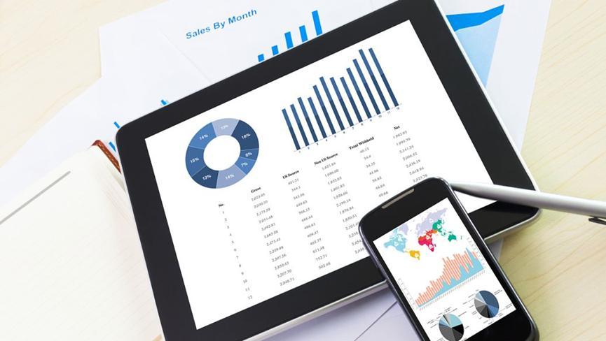 如何设计完美的电子商务客户体验