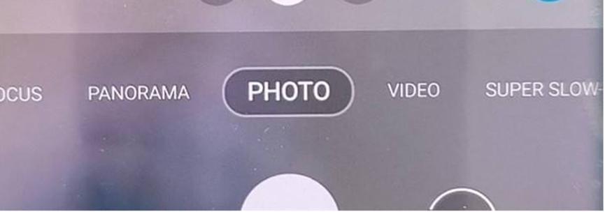 三星有望在2月11日的Unpacked活动中详细发布Galaxy S20手机