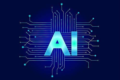 人工智能和Stuart Russell的控制问题