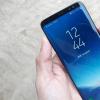 三星Galaxy S9再次获得Android 10 Beta更新