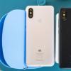 小米Mi A2现在获得Android 10更新