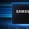 所有三星Galaxy S20型号均具有12GB RAM