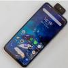 拥有5G连接和无线充电功能 ZenFone 7可能会在2020年成为人们关注的焦点