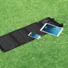 2020年最好的太阳能充电器