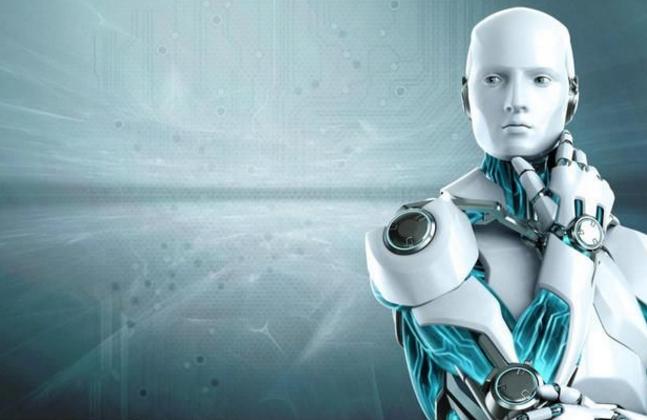 IBM在NRF 2020上为零售商发布了新的一批工具
