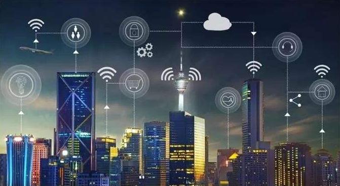 新报告称2G 3G和4G的某些安全漏洞尚未解决 5G也很容易受到攻击