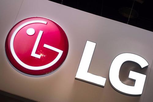ces : LG 2020年CEO表示 移动业务将在2021年扭亏为盈