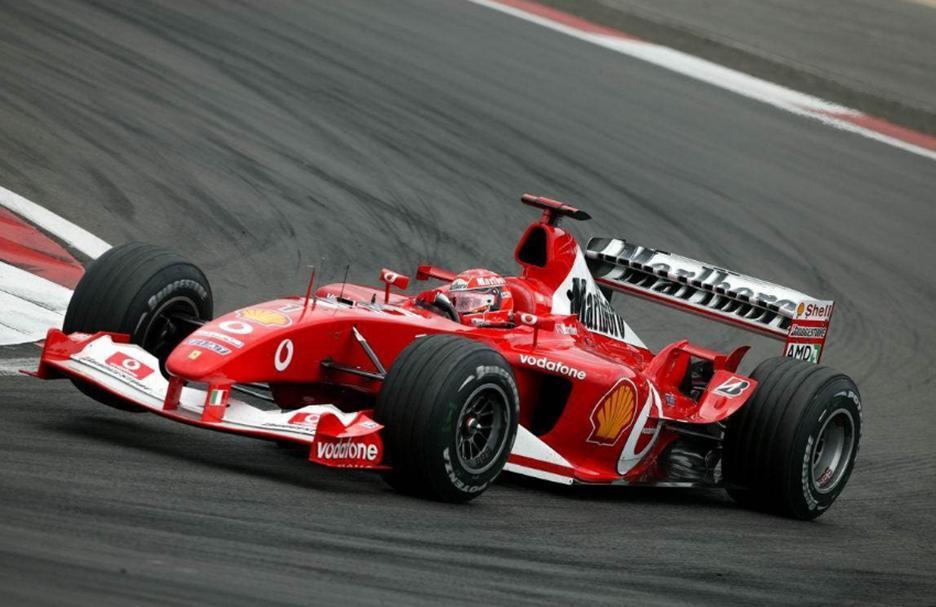 塔塔通讯终止与F1的合作关系