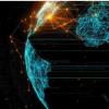 O2使用开放无线电接入网络技术进一步改善网络服务