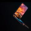 星将以99英镑的价格发布皮革Galaxy Z翻盖保护套