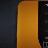 Pete Lau确认OnePlus Concept One将可用