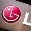 2020年CES:LG首席执行官表示移动业务将在2021年实现转机