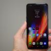 LG已经开始向V50 ThinQ推出Android 10更新