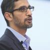 谷歌首席执行官敦促成比例的人工智能法规