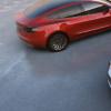 5G可以将您的汽车变成一个会说话会思考的超级计算机
