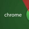 Google允许将图像从Chrome复制到Android上的剪贴板