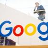 据报道至少有一个Google Pixel 4a变体将支持5G