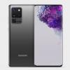 泄漏揭示了三星Galaxy S20 Ultra和Ultra 5G的最终设计