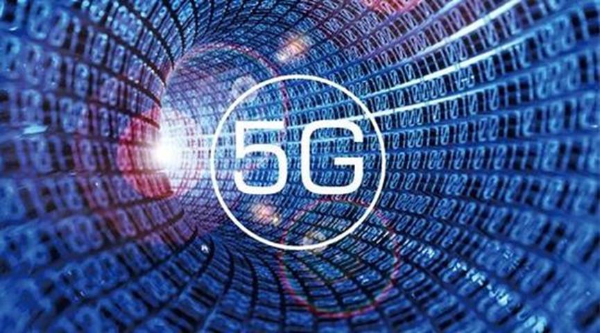 澳大利亚电信公司现在拥有800个能够提供5G服务的站点