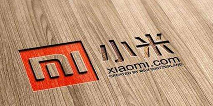 中国智能手机制造商结成联盟 提供P2P文件传输