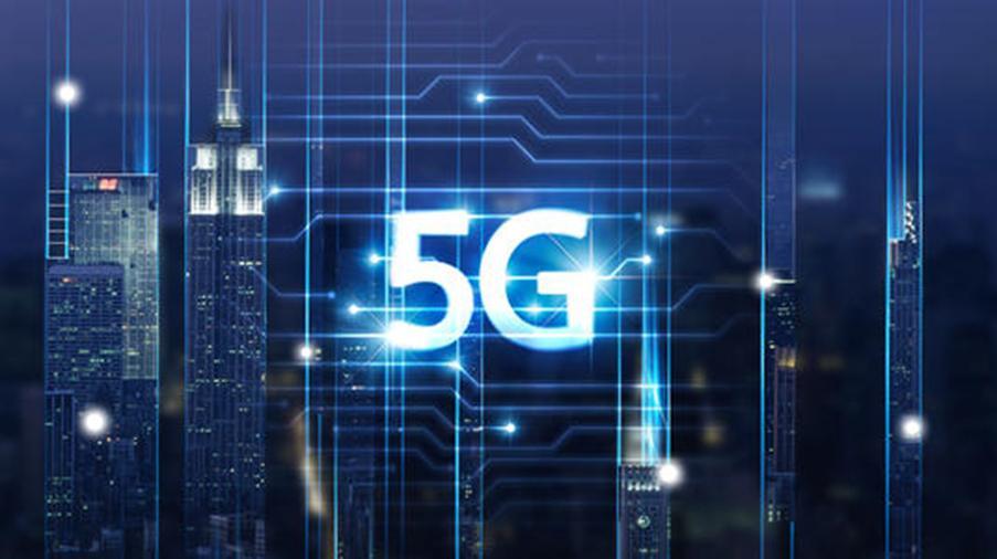 澳大利亚将斥资900万澳元与5G错误信息作斗争