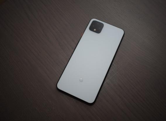 谷歌可能会在2020年推出支持5G的中档像素手机