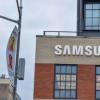 三星可能在今年晚些时候将Galaxy A71 5G带到美国