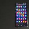 解答OLED屏幕之美以及为何所有Android设备都应使用它们