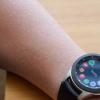 三星Smartwatch在路上 可能是Galaxy Watch 2