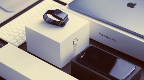报告:在FBI投诉后,Apple取消了端到端加密iCloud备份的计划