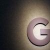 Google计划在新的Business Messaging应用中统一Gmail 环聊和更多功能