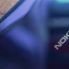 HMD Global将在MWC 2020上宣布大量新诺基亚手机