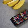摩托罗拉庆祝大折扣销售100M Moto G智能手机