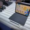 三星Galaxy Tab S6 5G正式成为全球首款5G平板电脑 于今日开始发售