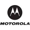 Moto G Stylus实时影像展示设计 揭示关键规格
