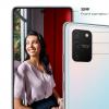 超级稳定的OIS使Samsung Galaxy S10 Lite成为专业级相机