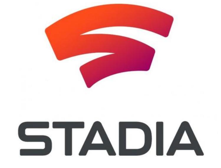 这是在不久的将来对新Stasta内容的期望