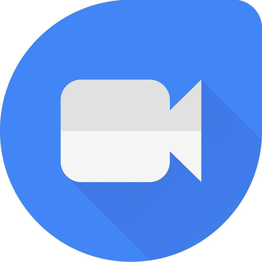 您现在可以使用Google Duo发送笔记和涂鸦