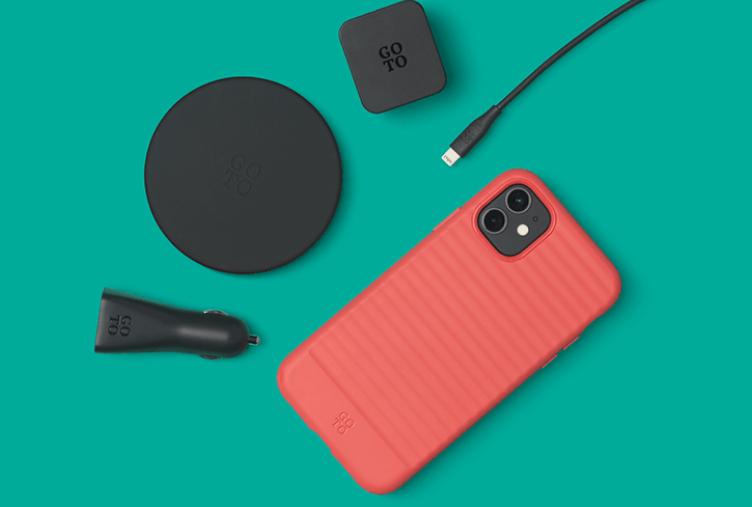 T-Mobile推出用于智能手机必备品的GoTo配件