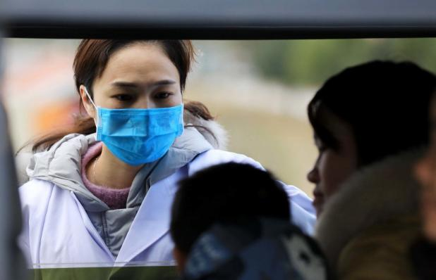 新型冠状病毒感染的传播可能会影响iPhone SE2(临时)的批量生产