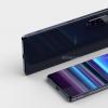 所谓的索尼Xperia 2电池是对前代产品的巨大改进