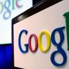 Meena是Google的第一个真正的对话式AI