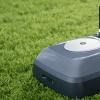 iRobot正在使用智能地图技术的自主Roomba割草机进行户外活动